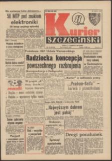 Kurier Szczeciński. 1986 nr 112