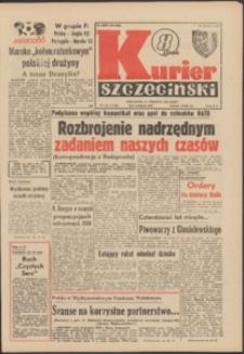Kurier Szczeciński. 1986 nr 113