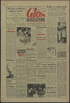 Głos Koszaliński. 1957, maj, nr 117
