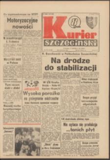 Kurier Szczeciński. 1986 nr 116