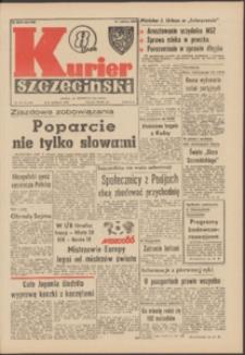 Kurier Szczeciński. 1986 nr 117