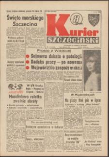 Kurier Szczeciński. 1986 nr 118