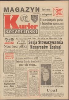Kurier Szczeciński. 1986 nr 119