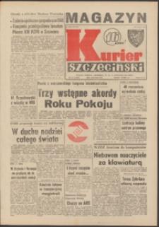Kurier Szczeciński. 1986 nr 12