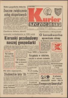 Kurier Szczeciński. 1986 nr 123