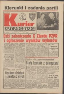 Kurier Szczeciński. 1986 nr 128
