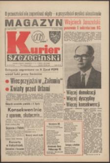 Kurier Szczeciński. 1986 nr 129
