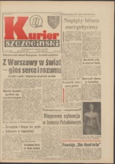 Kurier Szczeciński. 1986 nr 13