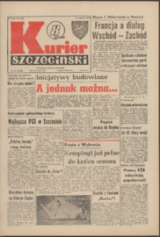 Kurier Szczeciński. 1986 nr 131