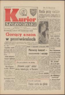 Kurier Szczeciński. 1986 nr 133