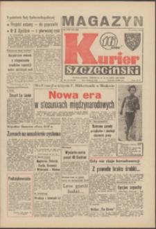 Kurier Szczeciński. 1986 nr 134