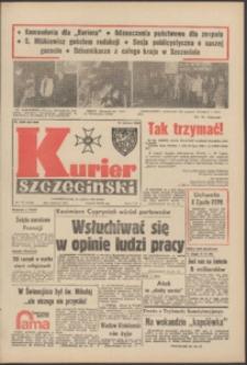 Kurier Szczeciński. 1986 nr 135