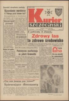 Kurier Szczeciński. 1986 nr 136