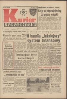 Kurier Szczeciński. 1986 nr 137