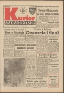 Kurier Szczeciński. 1986 nr 139