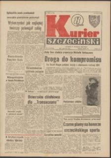 Kurier Szczeciński. 1986 nr 14