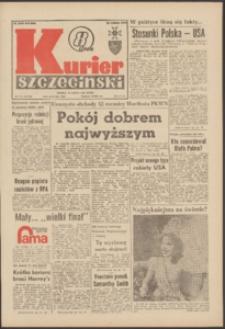 Kurier Szczeciński. 1986 nr 141
