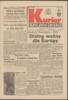 Kurier Szczeciński. 1986 nr 142