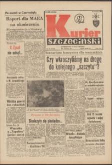 Kurier Szczeciński. 1986 nr 144