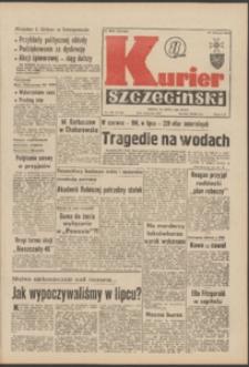 Kurier Szczeciński. 1986 nr 146