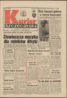 Kurier Szczeciński. 1986 nr 149
