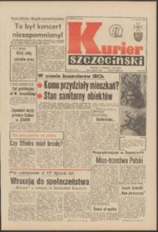 Kurier Szczeciński. 1986 nr 150