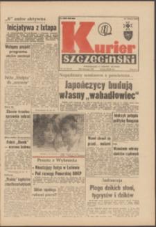 Kurier Szczeciński. 1986 nr 154
