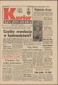 Kurier Szczeciński. 1986 nr 155