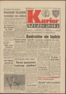Kurier Szczeciński. 1986 nr 16
