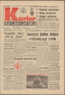 Kurier Szczeciński. 1986 nr 161