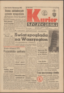 Kurier Szczeciński. 1986 nr 162