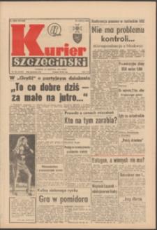 Kurier Szczeciński. 1986 nr 165