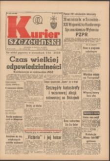 Kurier Szczeciński. 1986 nr 167