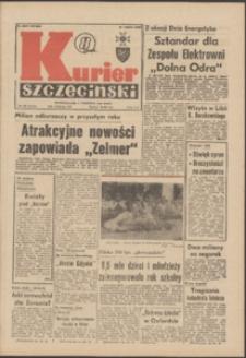 Kurier Szczeciński. 1986 nr 169