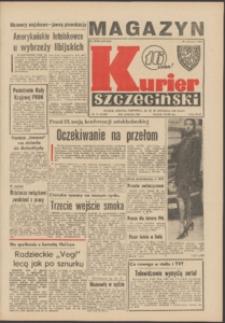 Kurier Szczeciński. 1986 nr 17