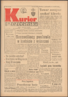 Kurier Szczeciński. 1986 nr 171