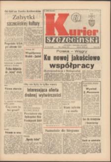 Kurier Szczeciński. 1986 nr 172