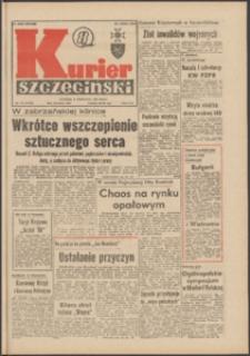 Kurier Szczeciński. 1986 nr 175
