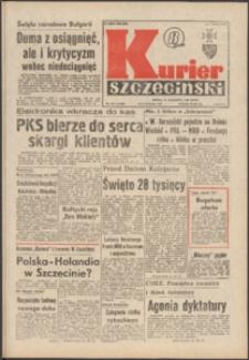 Kurier Szczeciński. 1986 nr 176