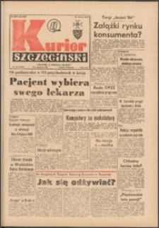 Kurier Szczeciński. 1986 nr 177