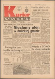 Kurier Szczeciński. 1986 nr 179