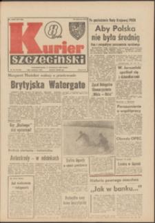 Kurier Szczeciński. 1986 nr 18
