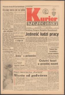 Kurier Szczeciński. 1986 nr 180
