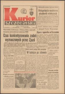 Kurier Szczeciński. 1986 nr 181