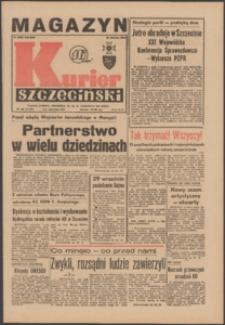 Kurier Szczeciński. 1986 nr 183