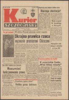 Kurier Szczeciński. 1986 nr 185