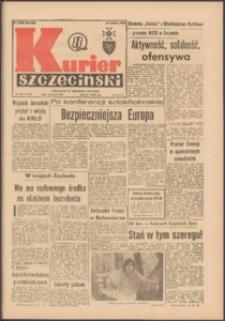 Kurier Szczeciński. 1986 nr 187