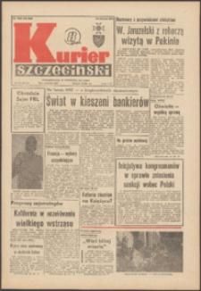 Kurier Szczeciński. 1986 nr 189