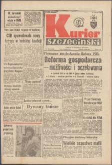 Kurier Szczeciński. 1986 nr 190