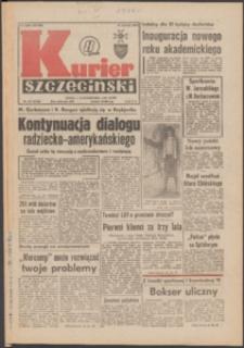 Kurier Szczeciński. 1986 nr 191